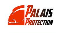 protection-palais